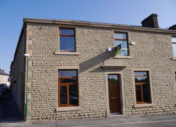 1 bed flat to rent in Barnes Street, Accrington BB5