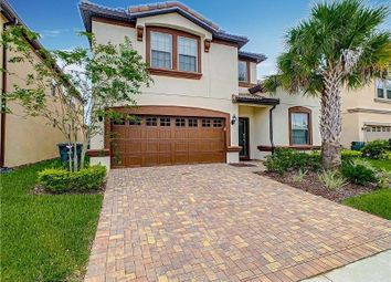 Thumbnail 8 bed property for sale in Macapa Drive, Kissimmee, Fl, 34747, United States Of America