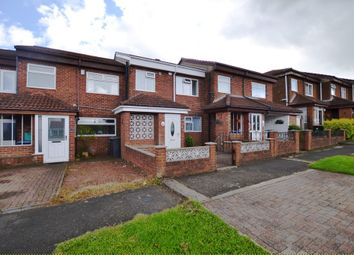 Thumbnail 2 bed terraced house to rent in Windsor Drive, Stanley