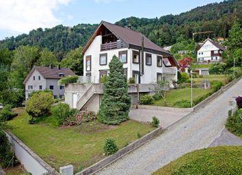 Thumbnail 4 bed villa for sale in 688/4, Altreuteweg, 6900 Bregenz, Austria