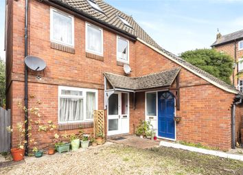 1 bed maisonette for sale in Boult Street, Reading, Berkshire RG1