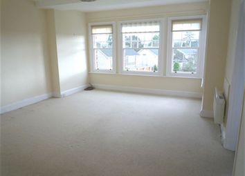 Thumbnail 1 bed flat to rent in Rosehill House, Peppard Road, Emmer Green, Reading, Berkshire