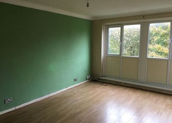 Thumbnail 2 bed flat for sale in St. Just Place, Newcastle Upon Tyne