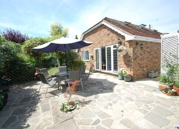 Thumbnail 4 bed property for sale in Barnhall Road, Tolleshunt Knights, Maldon