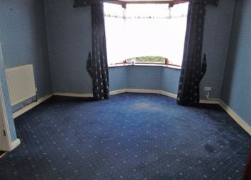 Thumbnail 3 bed terraced house for sale in Formosa Way, Fazakerley, Liverpool