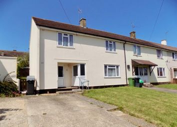 4 bed semi-detached house for sale in Curtis Road, Calcot RG31