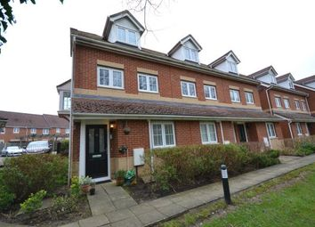 2 bed maisonette for sale in Dougall Close, Tunbridge Wells, Kent, . TN2