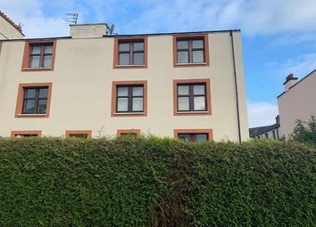 2 bed flat to rent in Marryat Terrace, Dundee DD3