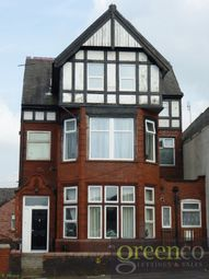 Thumbnail 2 bedroom flat to rent in Manchester Road, Farnworth, Bolton