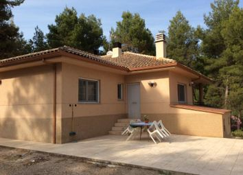 Thumbnail 5 bed villa for sale in Alcoy, Alicante, Spain