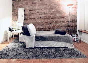 Thumbnail Room to rent in Braganza Street, Kennington