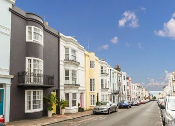 Temple Street, Brighton, East Sussex BN1. 4 bed property for sale