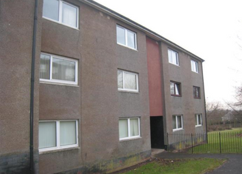 Thumbnail 2 bedroom flat to rent in Thurso Crescent, Ninewells, Dundee
