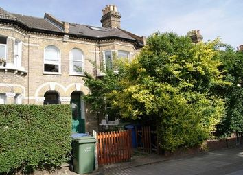 Thumbnail 1 bed flat for sale in Barry Road, East Dulwich, London