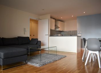 Thumbnail 2 bed terraced house to rent in 12 Arundel Street, Manchester