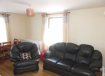 Thumbnail 2 bed flat to rent in Morrison Drive, Garthdee, Aberdeen