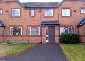 Thumbnail 2 bed property for sale in Skipton Close, Preston