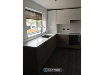 3 bed semi-detached house to rent in Medway Close, Beeston, Nottingham NG9