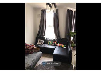 Thumbnail Room to rent in Bravington Road, London