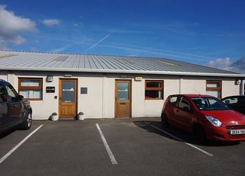 Thumbnail Office to let in Unit 9 Wheelock Heath Business Centre, Wheelock, Sandbach, Cheshire
