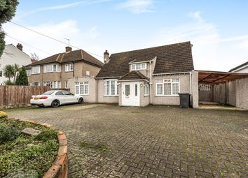 Thumbnail 4 bed detached house for sale in Wickham Road, Croydon