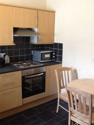 Thumbnail 6 bed flat to rent in Lorne Street, Liverpool