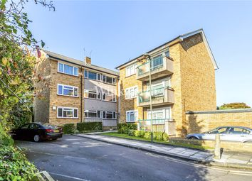 Thumbnail 2 bedroom flat to rent in Timberdene, Holders Hill Road, London