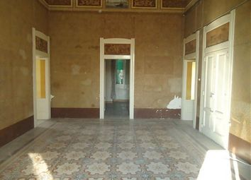 Thumbnail Apartment for sale in Via G. Garibaldi, Monopoli, Bari, Puglia, Italy