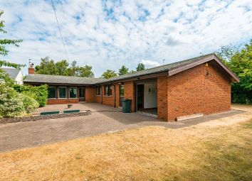 Thumbnail 2 bed detached bungalow to rent in Jacksmere Lane, Scarisbrick, Ormskirk