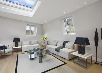 Thumbnail 1 bed property for sale in Vernon Yard, London