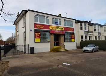 Thumbnail Office for sale in 77 Beverley Road, Hull, East Yorkshire