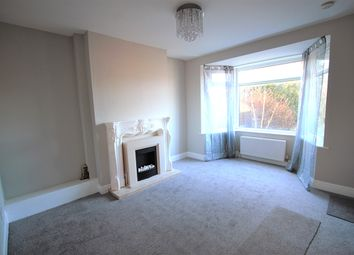 Thumbnail 2 bed semi-detached house to rent in Meryl Gardens, Hartlepool