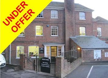 Office to let in 5 North Wing, Turkey Court Ashford Road, Maidstone, Kent ME14