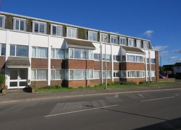 Thumbnail Flat for sale in Kings Road, Flitwick, Bedford