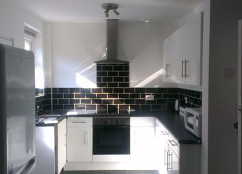 4 bed property to rent in Kensington Road, Earlsdon, Coventry CV5