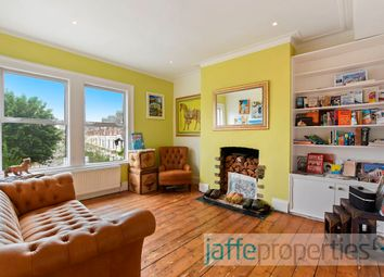 Thumbnail 2 bed flat for sale in Dunster Gardens, London, London