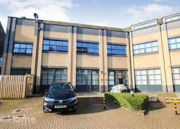 1 bed flat for sale in Lower Bristol Road, Bath BA2