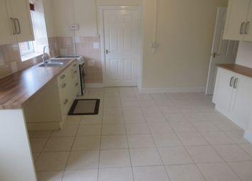 Thumbnail 3 bed property to rent in Edinburgh Road, Oldbury