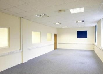 Thumbnail Light industrial to let in Club Lane, Calderdale Business Park, Halifax