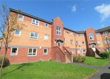 1 bed flat for sale in Princes Gardens, 28 Highfield Street, City Centre, Liverpool, Merseyside L3
