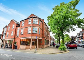 Thumbnail 2 bed property to rent in London Road, Alderley Edge