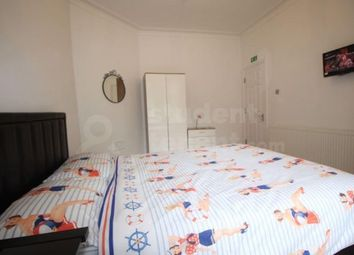 Thumbnail 6 bed shared accommodation to rent in Moseley Road, Manchester, Greater Manchester