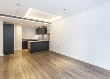 Thumbnail 2 bedroom flat for sale in Cashmere House, 37 Leman Street, London