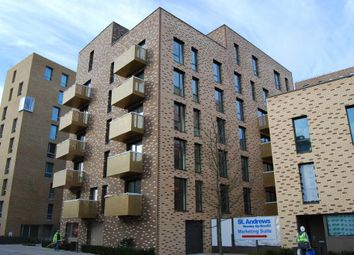 Thumbnail 2 bed flat to rent in Flat 11, London
