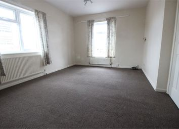 Thumbnail 2 bedroom flat to rent in Laughton Road, Dinnington, Sheffield, South Yorkshire