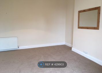 Thumbnail 1 bed flat to rent in Edith Avenue, Plymouth