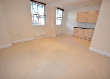 Thumbnail 1 bedroom flat to rent in Flat 12 Pantiles House, 2 Nevill Street, Tunbridge Wells