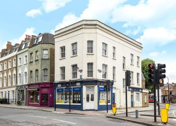 Thumbnail 6 bed flat for sale in Fleet Road, Hampstead