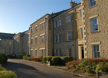 Thumbnail 1 bed flat to rent in Fenton Street, Lancaster