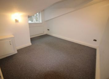 Thumbnail 1 bedroom flat to rent in Litherland Park, Litherland, Liverpool